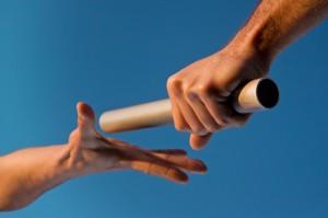 Kooperation Sponsoringpartner - Sportler